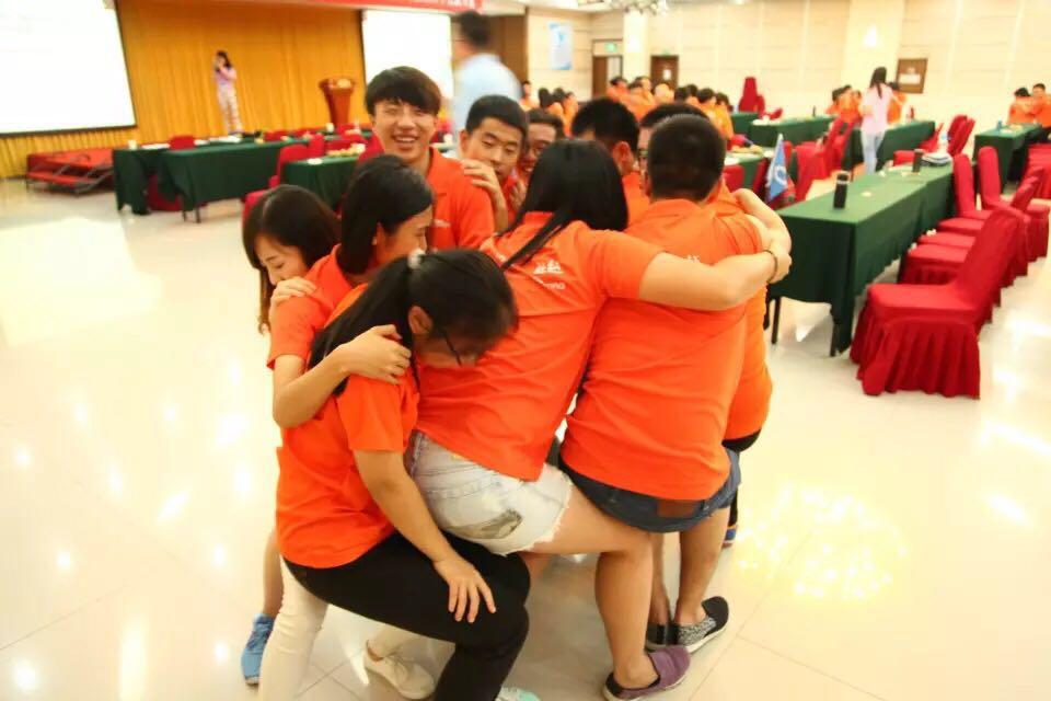 工程管理专业吴海洋同学被授予全国高校建设类优秀大学生荣誉称号